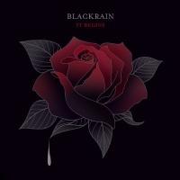 Blackrain en concert