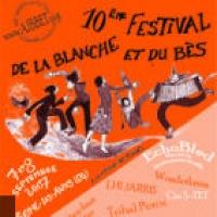 Festival De La Blanche Et Du Bès 2007