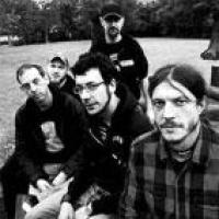Blockheads en concert