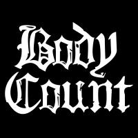 Body Count en concert