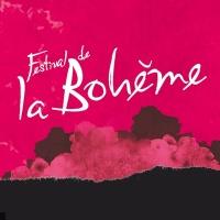 Festival de la Bohème