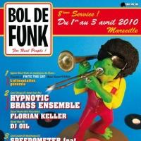 Bol De Funk