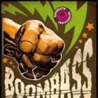 BoomBass ! Fest'
