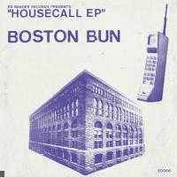 Boston Bun en concert