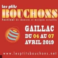 Fest.les Ptits Bouchons