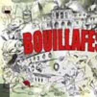 Festival Bouillafest