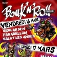 Festival Bouk'n' Roll