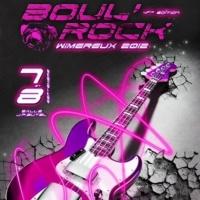 Boul'rock Festival