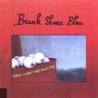 Brank Shme Bleu en concert