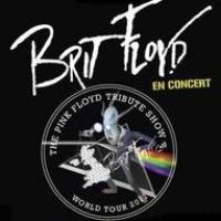 Brit Floyd en concert
