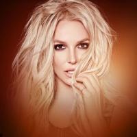Britney Spears en concert