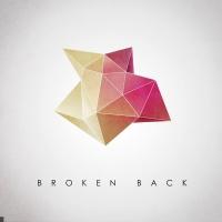 Broken Back en concert