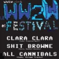 #1 Festival (Bundy)