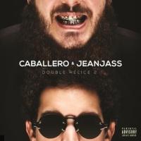 Caballero & Jeanjass en concert