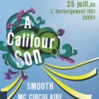 Festival à Califour'son