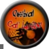 Festival Cal'le Son