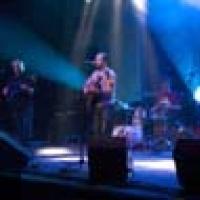 Canapacoustik en concert