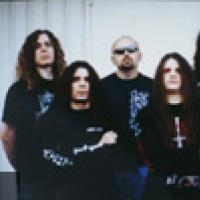 Cannibal Corpse en concert
