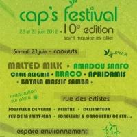 Caps Festival