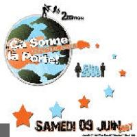 Ca Sonne à la Porte 2007