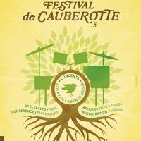 Festival de Cauberotte