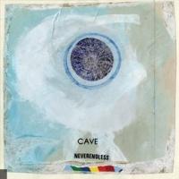 Cave en concert
