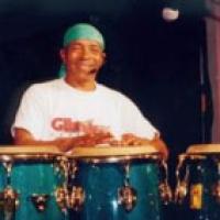 Célestino Lopez en concert