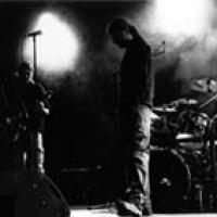Century Scream en concert