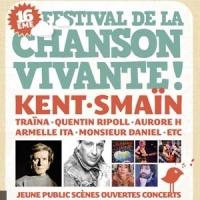 Festival de la Chanson Vivante