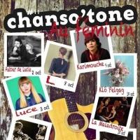 Festival Chanso'tone