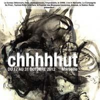Chhhhhut