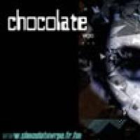 Chocolate en concert