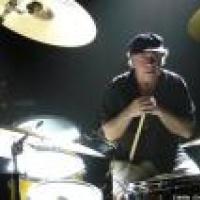 Christian Vander en concert