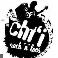 Festival Ch'ti Rock'n Loos