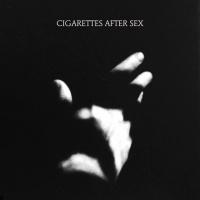 Cigarettes After Sex en concert