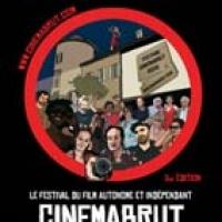 Cinema Brut