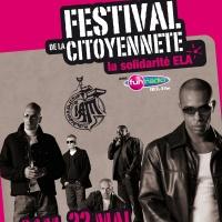 Festival de la Citoyenneté