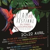 Clam' Festival