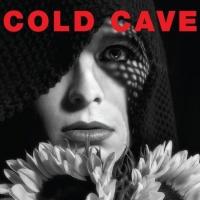 Cold Cave en concert