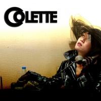 Colette N'Guyen en concert