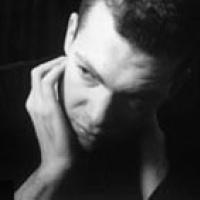 Stéphane Corbin en concert