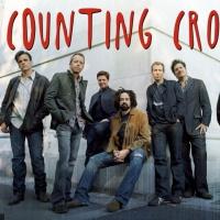 Counting Crows en concert