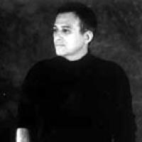 Patrick Coutin en concert