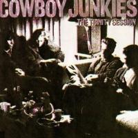 Cowboy Junkies en concert