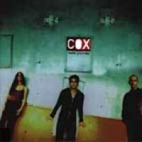 COX en concert