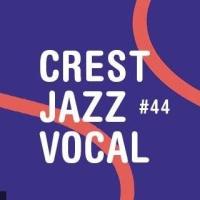 Crest Jazz Vocal Festival