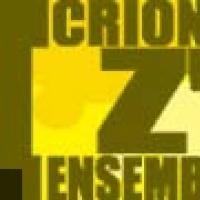 Crion Z'Ensemble