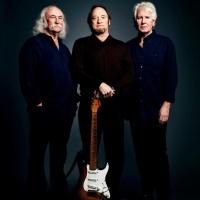 Crosby, Stills & Nash en concert