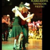 Festival Cubadanza 2ème édition