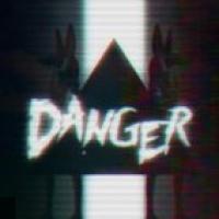 Danger en concert